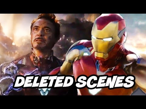 avengers-endgame-deleted-scenes---iron-man-ending-and-the-mandarin-returns-breakdown