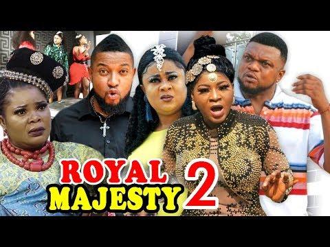 Download ROYAL MAJESTY SEASON 2 (