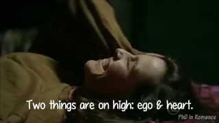 Baixar Clara and Marina - All Time High