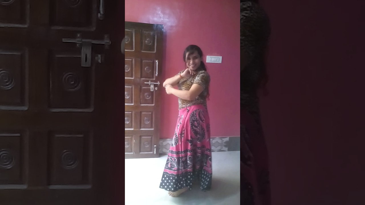 Free download song marjani jhanjhar falguni pathak.