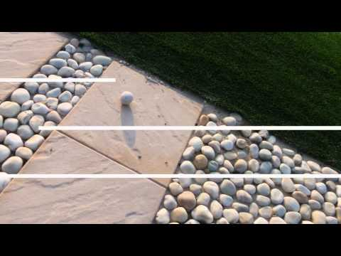 Paver Stone Installation in Marin 415-325-2505