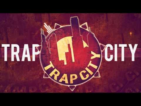 Vinnie Maniscalco   TaKillya | Trap City