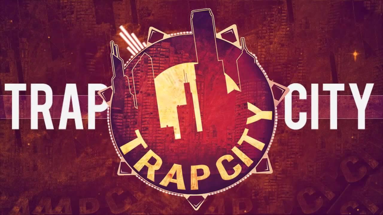 takillya trap city remix