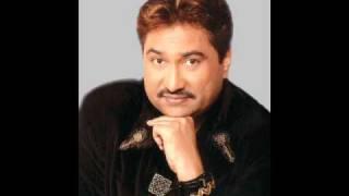 Ankh Hain Bhari Bhari