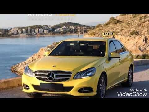 Taxi#tour guide#tample of poseidon#i love Athens tours