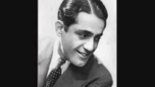 The Very Thought of You -Al  Bowlly