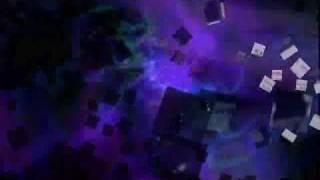 "Salvo    -    "" Somebody ""      ( Don Carlos Mix )"