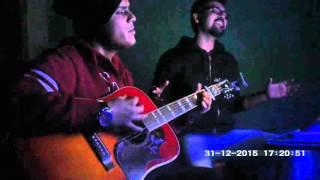 Pehli Nazar Mein Unplugged - Ani & Ari