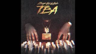 "A Boogie Wit Da Hoodie ""Wrong Nigga"" (Official Audio) [Prod. Austin Powerz]"
