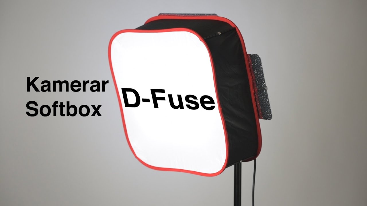 maxresdefault kamerar d fuse softbox for led panel lights youtube SoftFuse Premium at edmiracle.co