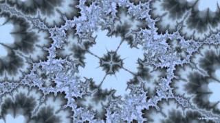 Euphoria - Sweet Rain (Fila Brazillia Mix)