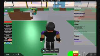 How to stop online dating in roblox