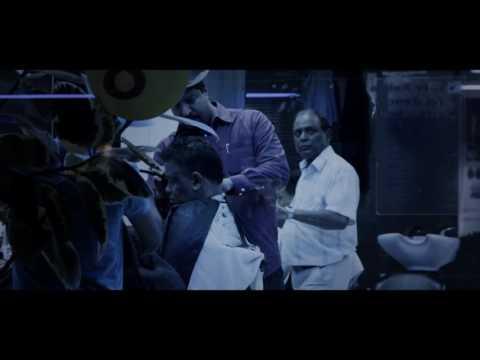La Main Du Mort ( Trailer 1 )