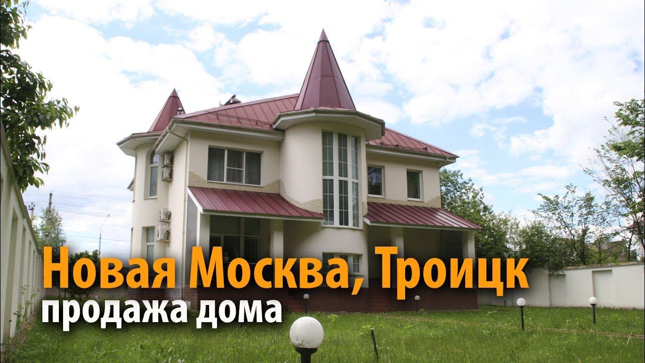 Дача Калужское шоссе дом 6х9 участок 9 соток. www.gendacha.ru 8 .