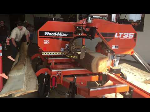 Repeat Wood-Mizer Pennsylvania USA | Wood-Mizer by Wood