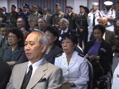 Lễ Giỗ Lần Thứ 7 CốTổng Thống Nguyễn Văn Thiệu