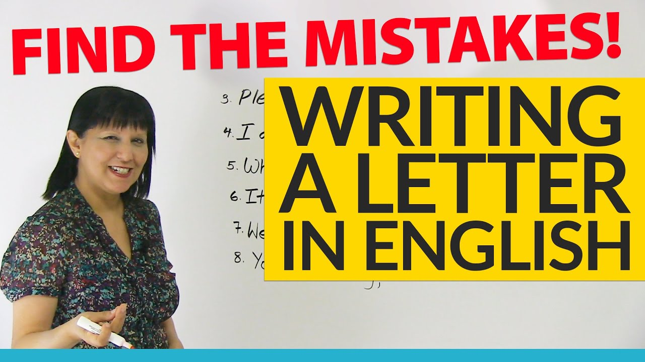 learning from your mistakes essay how to accept mistakes and learn  learning from your mistakes essay