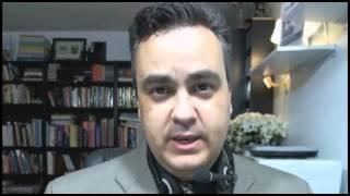 Invitacion a Introduccion a PNL - Dr. Cesar Vargas - con Testimonios