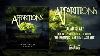 Apparitions | Dead Star
