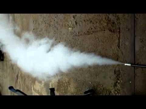парогенератор пгэ-5мп инструкция - фото 10