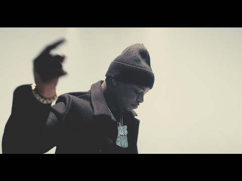Kevo Muney – Leave Some Day (Remix) (feat. Lil Durk) [Official Music Video]