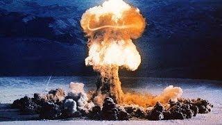 Считают ли японцы, что атомные бомбы на Японию сбросила Россия?