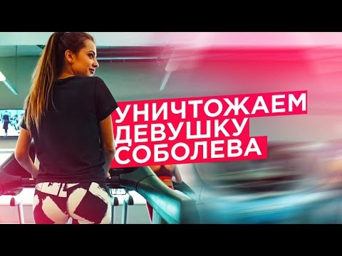 Читать онлайн - Поляков Юрий. ЧП районного масштаба