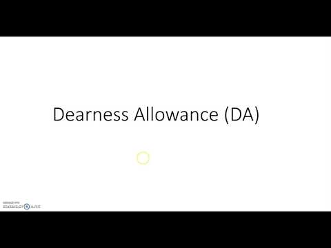 what-is-dearness-allowance-and-how-to-calculate-it-in-less-than-a-minute-!