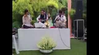 07 Iqbal Chand Khurana Memories  Ankit Batra  Meri hiriye fakiriye ni sohniye