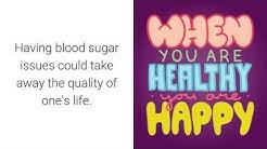 hqdefault - Diabetes Care Publication
