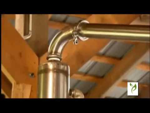 Cedarwood Texas Essential Oil Producer
