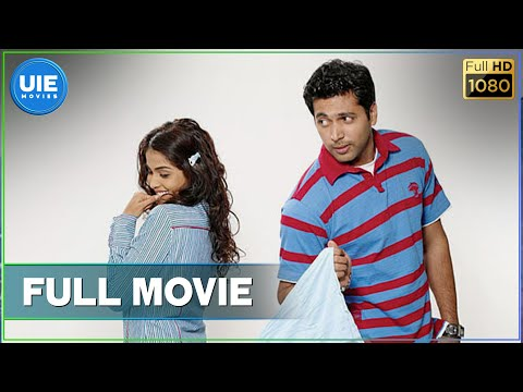 santosh-subramaniam---tamil-full-movie-|-jayam-ravi-|-genelia-|-prakash-raj