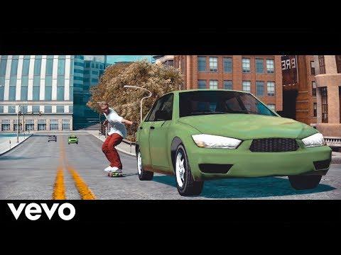 Jake Paul - It's Everyday Bro ft. Gucci Mane (Skate 3 MUSIC VIDEO)