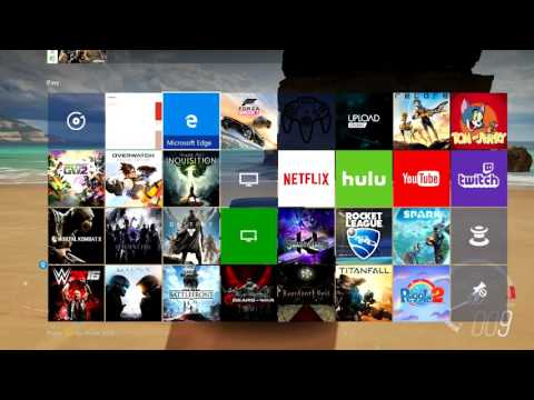 GROOVE MUSIC Does NOT require a subscription to play your own music ( Xbox Tips )