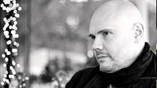 Billy Corgan 2012 Interview with Crestfallen.com on Reissues, Lucky 13 Team and Oceania