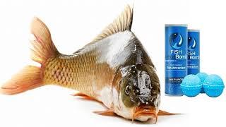 Купить приманки для рыбалки