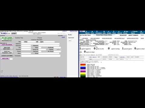 Vicidial install on Ubuntu 14 04 - Jagadish Thoutam