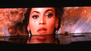 Beyonce - Freakum Dress Live (Mrs. Carter Show Live Tour Las Vegas 6-29-13) Part 5