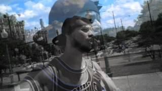 SHI-BREEZE- man of focus