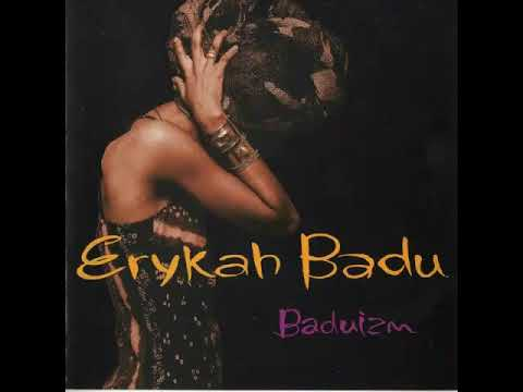Erykah Badu - Other Side Of The Game mp3