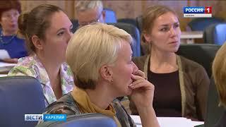 На повышение зарплаты в образовании в Карелии потребуется дополнительное финансирование