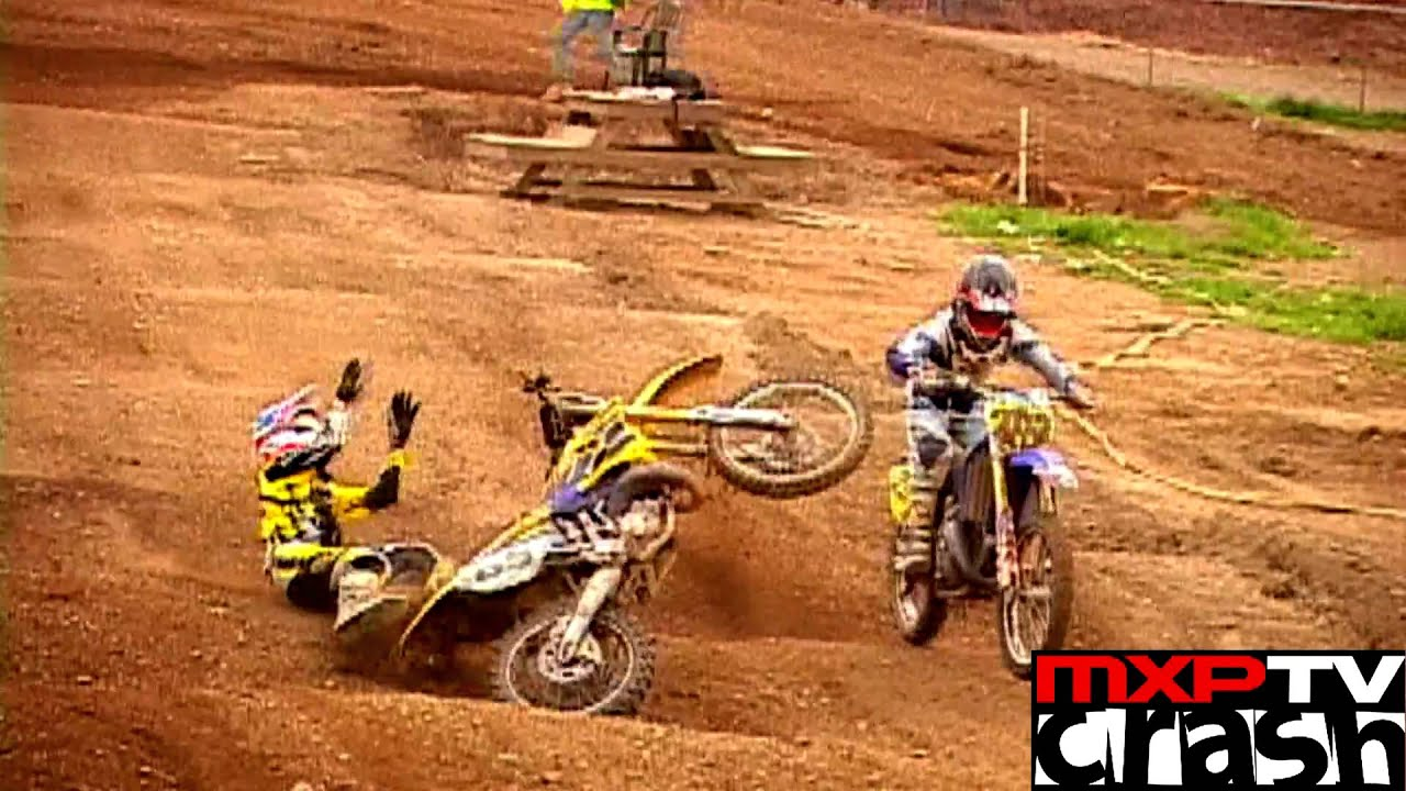 motocross whoops
