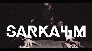 Okaber - Sarkazm