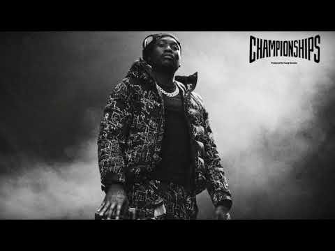 "Meek Mill Type Beat - ""Championships"" NEW 2019"