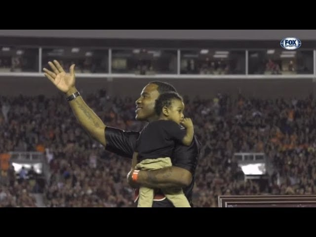 peter-warrick-has-jersey-retired-seminole-sports-magazine