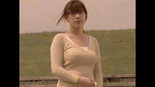 恋愛映画フル『時をかける少女』 時をかける少女 動画 15