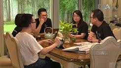 Filantropi | Damon Hakim, Willy Winata, dan  Yosehan Yang - Tanam Benih Foundation | Eps. 207