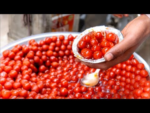 Kullu-Manali Street Food Tour - Momos Heaven Of India | Indian Street Food Tour Deep in Himachal
