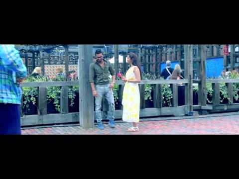 hd song Roshan Prince Guzarishaan Gurmeet Singh/dailymotion+youtube/ijazansari8
