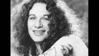 Watch Carole King An Uncommon Love video